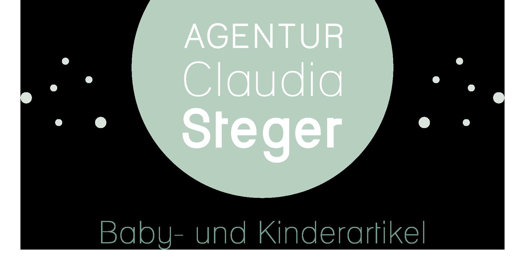 Agentur Claudia Steger
