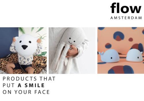 flow Katalog